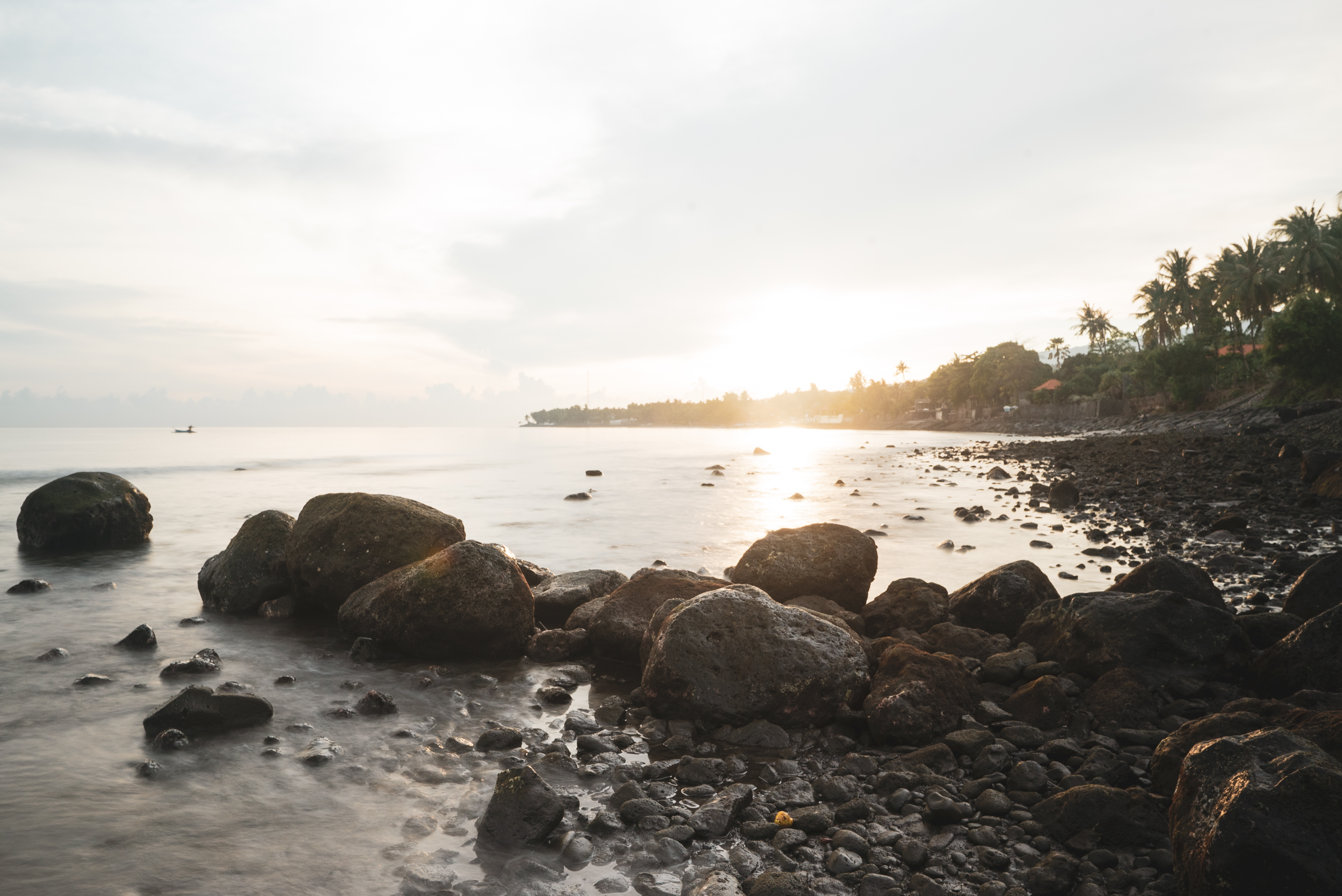 Bali 2019-05197.jpg